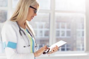 כמה עולה ניתוח חזה במקום זול?