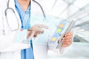 הגדלת חזה רופאים מומלצים