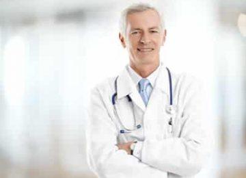 ניתוח הגדלת חזה וממוגרפיה