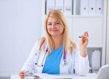ניתוח הגדלת חזה – סיבוכים