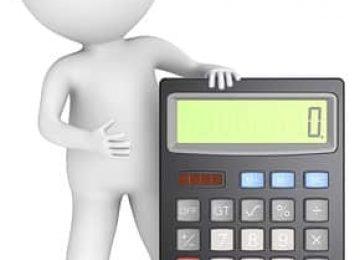 כמה עולה הגדלת חזה?